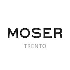 Cantina Moser Trento
